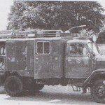 FF8 002