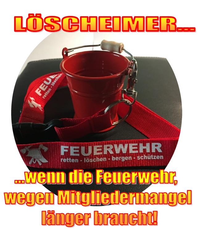 Löscheimer
